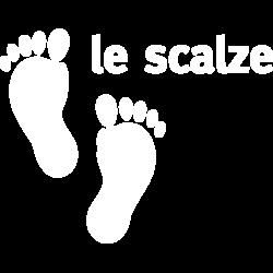 Le Scalze